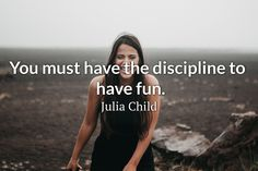 30 Fun Quotes to Inspire You to Enjoy Your Life You Must, You Can Do, Perspective On Life, Enjoy Your Life, Life Is Hard, Be True To Yourself, Other People, Live Life, Best Quotes