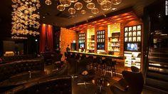 CNN's 12 best new restaurants and bars in Seoul