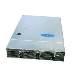 Quality SR2600UR active SAS config By Intel Corp. by At Intel Corp.. $1477.50