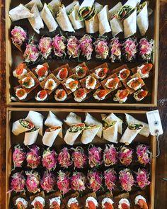 #didsomework #catering #thankyou #musicestonia #lovewhatyoudo #korilaseköök
