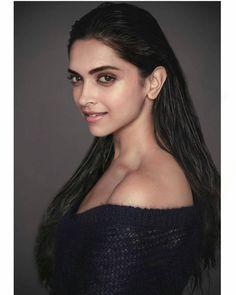Deepika Padukone damn HOT photoshoot + other HQ images. Bollywood Girls, Indian Bollywood, Bollywood Celebrities, Bollywood Fashion, Asian Celebrities, Bollywood Stars, Indian Film Actress, Beautiful Indian Actress, Indian Actresses