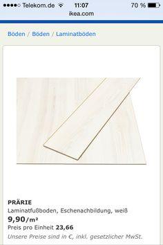 floor - Ikea