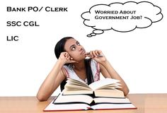 We provide excellent coaching of SSC, Bank PO/Clerical Exam, FCI, Punjab Government Examinations, AFCAT, AAO, ADO, MAT, Railway and many other government jobs.