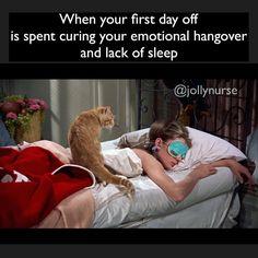 Work Humor : Maybe 12 hours wont do but its a good start. Night Shift Humor, Night Shift Nurse, Night Nurse Humor, Icu Nursing, Nursing Memes, Nursing Career, Funny Nursing, Work Memes, Work Humor