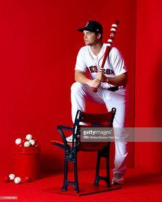 Boston Sports, Boston Red Sox, Ryan Sweeney, Andrew Benintendi, Red Sox Nation, Football, Baseball, Fangirl, Socks