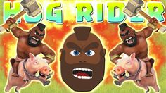 "awesome Clash of Clans - ""HOG RIDER"" Attack Strategy - (Clash of Clans Attack Strategy)  Clash of Clans - Hog Rider Attack Strategy! The Hog Rider on max level and some heal spells is one of the best attack strategies! Clash of Clans! ...http://clashofclankings.com/clash-of-clans-hog-rider-attack-strategy-clash-of-clans-attack-strategy/"