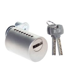 Top Locks Manufacturer is a professional OEM/ODM lock manufacturer in China, targeted at high security lock with good quality. Now Top Locks is a supplier of security locks, security cam locks, security vending machine locks, security push in locks, security locker locks, security coin lock, security motorcycle lock, security vehicle lock etc. More information mail to:robert@top-locks or visit www.top-locks.com  #securitylock #toplocks #safelock #locksmanufacturer #securitycamlock Key Safe, Safe Lock, Key Lock, Vending Machine, Locks, Live, Door Latches, Castles