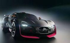 Resultado de imagen para carros deportivos