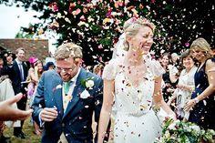 Confetti... Make it count!  #weddingphotographer #weddingphotography #societywedding #luxurywedding #bridalinspo #weddingdetails #luxuryweddings #weddingplanner #weddinginspo #weddingfun #weddingideas #weddingplanning #weddingflowers #instawed #confetti