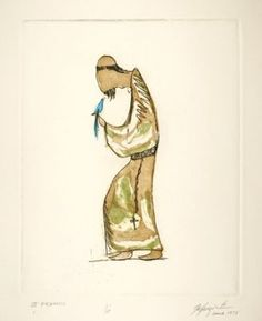 """St Francis sun moon painting 