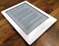 Best Ebook Readers Review #ebook
