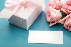 Their Gift to You You don't go tit-for-tat, writing a check for the exact amount you received—especially if, say, the groom in question attended your wedding solo five years ago. But it's awkward if you're overly generous when someone got you a salad tray and tongs.  via @AOL_Lifestyle Read more: http://www.aol.com/article/lifestyle/2017/01/17/wedding-gift-etiquette/21656730/?a_dgi=aolshare_pinterest#fullscreen