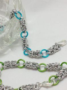 byzzy bracelet