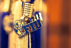 Florida International University http://www.payscale.com/research/US/School=Florida_International_University_(FIU)/Salary