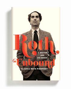 Roth Unbound - Charlotte Strick Design
