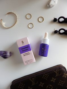 Discover how to incorporate Bakuchiol to your skincare routine #cleanbeauty #nontoxicskincare #bakuchiol #bakuchiolproducts #bakuchiolserum #bakuchiolvsretinol #bakuchiolbenefits #cosmeticasintoxicos #bakuchiolbeneficios #bakuchiolproductos #bakuchiolbooster #bakuchiolboosterbybi Skincare Routine, Clean Beauty, Skin Care, Facial Care, Skins Uk, Skincare, Asian Skincare, Skin Treatments