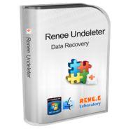 Renee Undeleter - 2014 Discount - Best  Discount Voucher Find the largest  coupon codes   http://freesoftwarediscounts.com/shop/renee-undeleter-2014-discount/