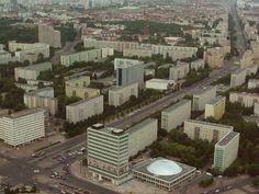 east berlin housing - Google Search
