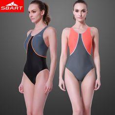 trajes de baño para natacion profesionales - Buscar con Google