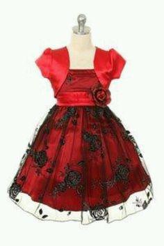 Sweaters Humble Baby Girls Cardigan Bolero Shrug Dark Red Wedding Flower Girl Christening £5 Girls' Clothing (newborn-5t)
