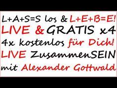 LIVE & GRATIS für Dich: Deine Advents-ZusammenSEINs http://blog.lass-los-und-lebe.com/live-gratis-fur-dich-deine-advents-konferenzen/
