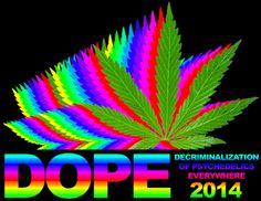 seedsmagic: Dope