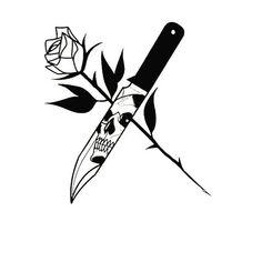 Super Tattoo Ideas Meaningful Sad Ideas - New Pin Sketch Tattoo Design, Tattoo Sketches, Tattoo Drawings, Body Art Tattoos, New Tattoos, Girl Tattoos, Tattoos For Guys, Tattoo Designs, Tatoos