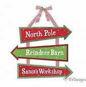CHRISTMAS SIGNS - Bing Images - NO LINK - JUST SAVING PICTURE