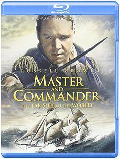 Master And Commander: The Far Side Of The World [Blu-ray] TCFHE http://www.amazon.com/dp/B00PCKBAIE/ref=cm_sw_r_pi_dp_jvZ7vb0KT7RMT