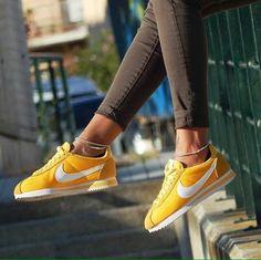 Nike Vs Adidas ¡Los 20 pares más increíbles que hayas visto!