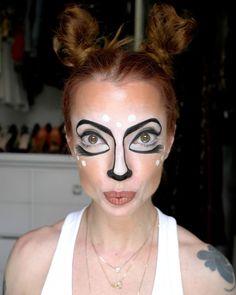 http://juliapetit.com.br/tv-petiscos/julia-petit-ensina-maquiagem-do-bambi-para-carnaval/