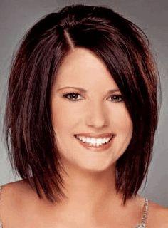 medium haircut pics - Google Search