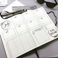 See this Instagram photo by @planyourplanner • 73 likes