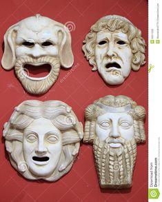 αρχαίες-μάσκες-θεάτρων-της-ε-ά-ας-50511026.jpg (1044×1300)