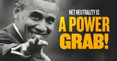 Judy Morris Report: Net Neutrality was a backdoor government takeover ...