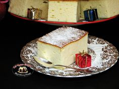 Sernik waniliowy bez spodu Brownie Muffin Recipe, Muffin Recipes, Vanilla Cake, Brownies, Muffins, Cheesecake, Cakes, Cake Brownies, Muffin