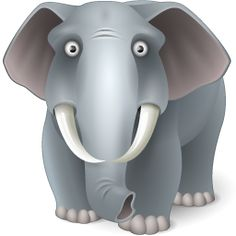 Glutathione in Autism: The Elephant in the Room?