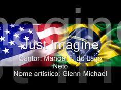 "Coletânea Romântica 1970 ""Made in Brazil"" 32 músicas completas - 70's  R..."