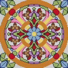 Designer: Artists Alley, Price: We sell cross stitch supplies online. Melty Bead Designs, Artist Alley, Cross Stitch Supplies, Vintage Patterns, Diy Room Decor, Needlepoint, Cross Stitch Patterns, Needlework, Kids Rugs