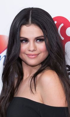 Well, Damn: Selena Gomez Just Chose Between Justin Bieber and Niall Horan
