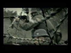 La batalla de berlin - YouTube