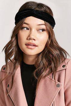 Women's, Plus Size, Men's & Kids' Clothing On Sale | Forever21 | Women's #Fashion Deals