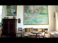 Malergården   Sigurd Swane   Agnete Swane   Gerda Swane   Henrik Swane…