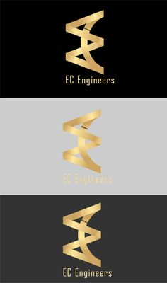 ec-engineers-logo-design-37262 Personal Design