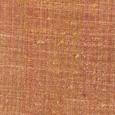 ANICHINI Fabrics | Kanishka 78 Hand Loomed Fabric - a gold silk fabric
