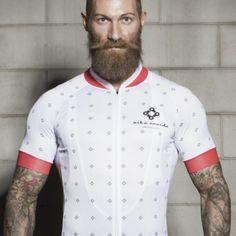 Maglia new dandy Cycling Wear, Bike Wear, Cycling Jerseys, Cycling Outfit, Cycling Clothes, Bike Kit, Bike Style, Sport Wear, Dandy