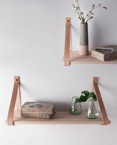 30 DIY Wood and Leather Trellis Plant Wall Ideas Atemberaubende 30 DIY Holz und Leder Spalier Pflanz