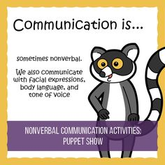 22 Best Elementary Social Skills | Lesson Plans images in