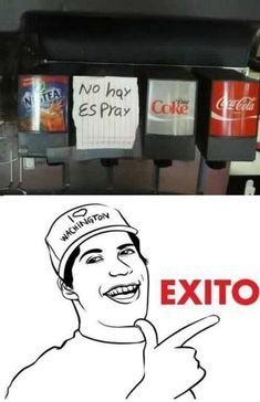 no-hay-refreso-espray-sprite-exito-chico-del-comercial-de-ingles-meme.jpg (485×750)