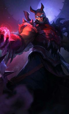 LOL (League of Legends) Background and Wallpapers | Sports ...